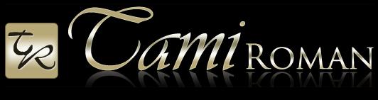 Tami Roman