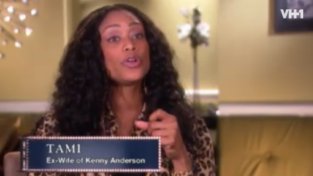 Basketball Wives 5 | Full Episode 6