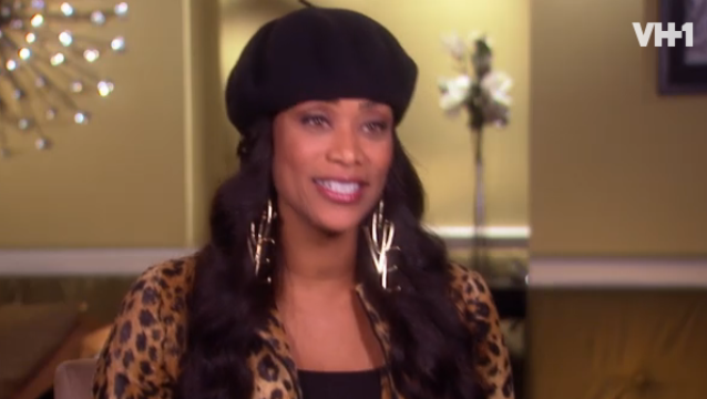 Basketball Wives (Season 5)  Ep. 9 | Sneak Preview