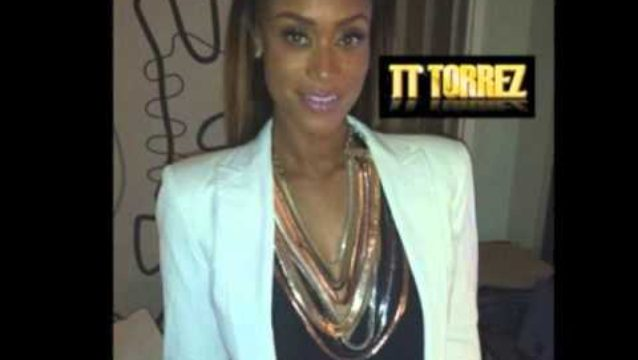 Tami Roman Opens Up About Her Mother's Passing