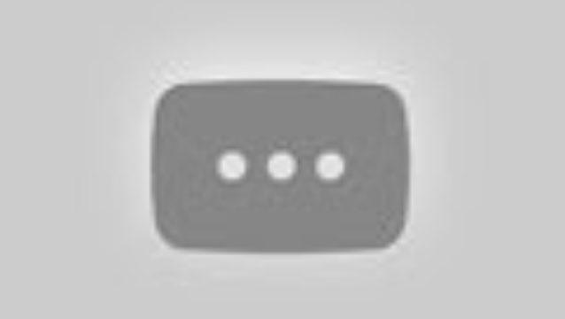 """Tami Roman's """"Basketball Wives"""" Video Blog- Season 5, Episode 7"""